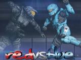 Red vs. Blue: Season 10 Soundtrack