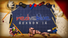 RvB14 Wallpaper 3