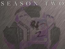 Season 2 MP