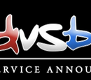 Red vs. Blue: Public Service Announcements