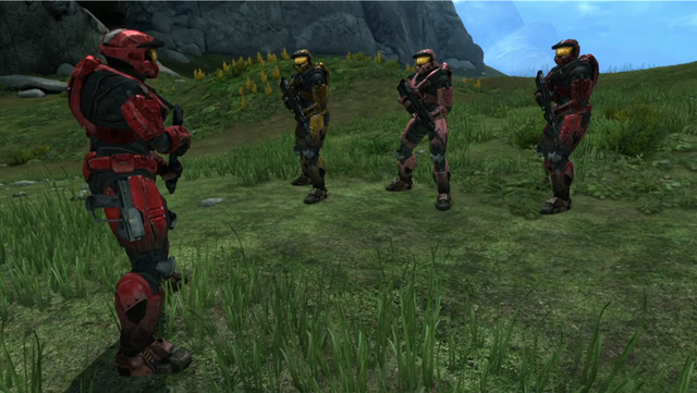File:Red Team plans.png