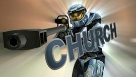 Church Title Season 02