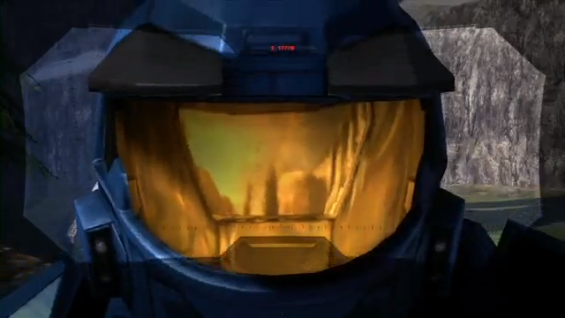 Relocated: Part Two | Red vs  Blue Wiki | FANDOM powered by