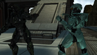 Carolina fights Locus 2 S12E18