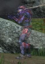 Simmons Hologram