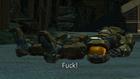 Fuck! - S12E18