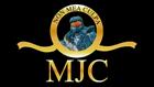 MJCLogo