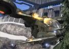 Hornet 9