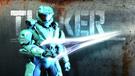 RvB12 TeaserTrailer Tucker