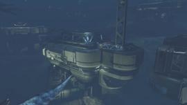 UnderwaterLair S15