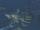 Underwater Lair