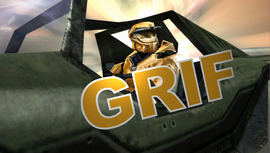 Grif Title Season 02