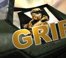 Grif's Relationships