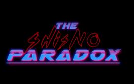 Shisno Paradox
