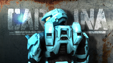 RvB12 TeaserTrailer Carolina