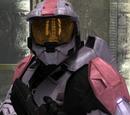 Agent Virginia (Zeon1)
