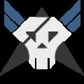 Florida symbol tfa