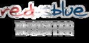 RvB Revisited Logo