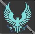 Carolina symbol tfa
