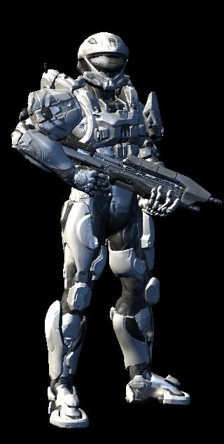 Freelancer Support Troops by Kommandant4298 on DeviantArt