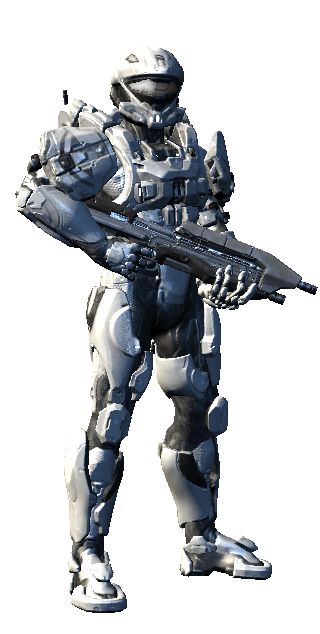 Categoryproject Freelancer Rebirth Red Vs Blue Fanon Wiki