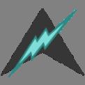 Alaska symbol tfa