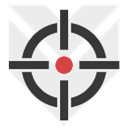 Deadshot symbol tfa