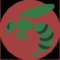 Georgia symbol tfa