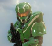 AgentColorado-0