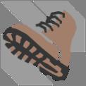 York symbol tfa