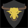 Oklahoma symbol tfa
