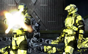 Insurrection soldier tfa