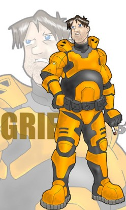 File:Griff.jpg