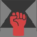 Sleeves symbol tfa