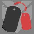Rookie symbol tfa