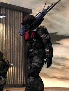Deadshot profile tfa