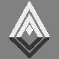 Wyoming symbol tfa