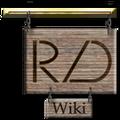 Wiki Logo Fertig
