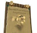 Plums Publ. Ausg.5 - Die Zahlexperimente: Rekrutierung