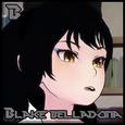 BlakeBelladonaPortal