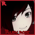 RubyRosePortal