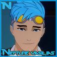 NeptuneVasiliasPortal