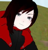 RubyRoseProfilePicture1