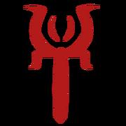 Calla Emblem