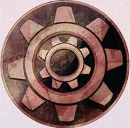 Ozpin-emblem 1