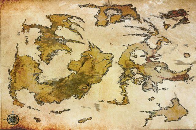 File:Rwby map2.jpg