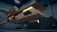 Pilot Boi Screenshot (1032)