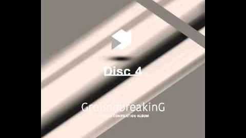 -Groundbreaking G2R2014- Ryo Nakamura - Futurity (Original Mix)
