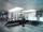 Pietro's Lab/Image Gallery