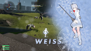 Ge steam greenlight trailer weiss1